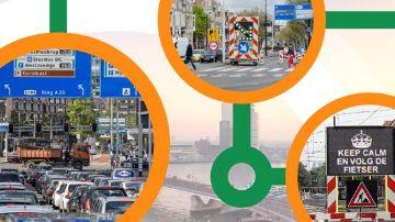 RotterdamOnderweg_omleidingen_thumb.jpg