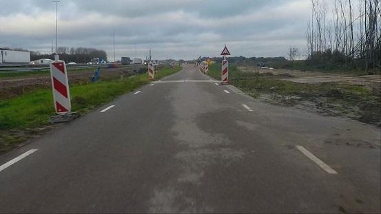 Broekpolderweg thumb.jpg