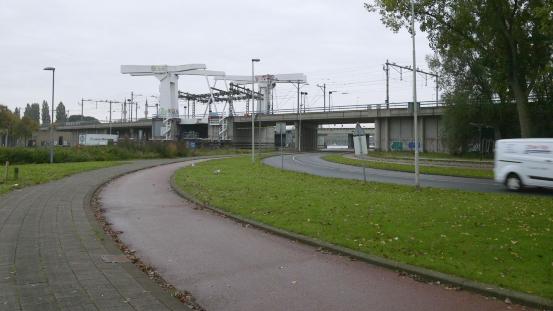 Schuttevaerweg thumbnail