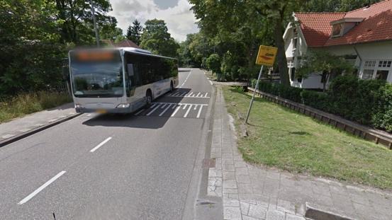 Kleiweg thumb.jpg