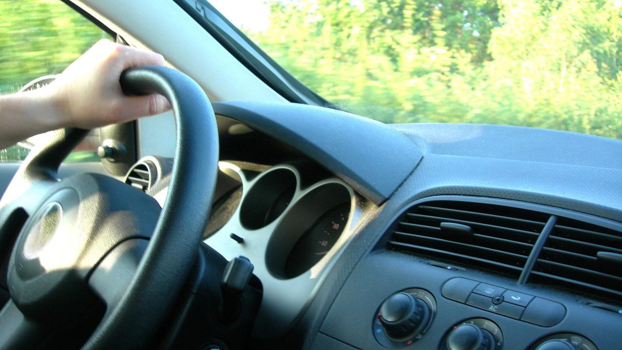 bestuurder1280.jpg