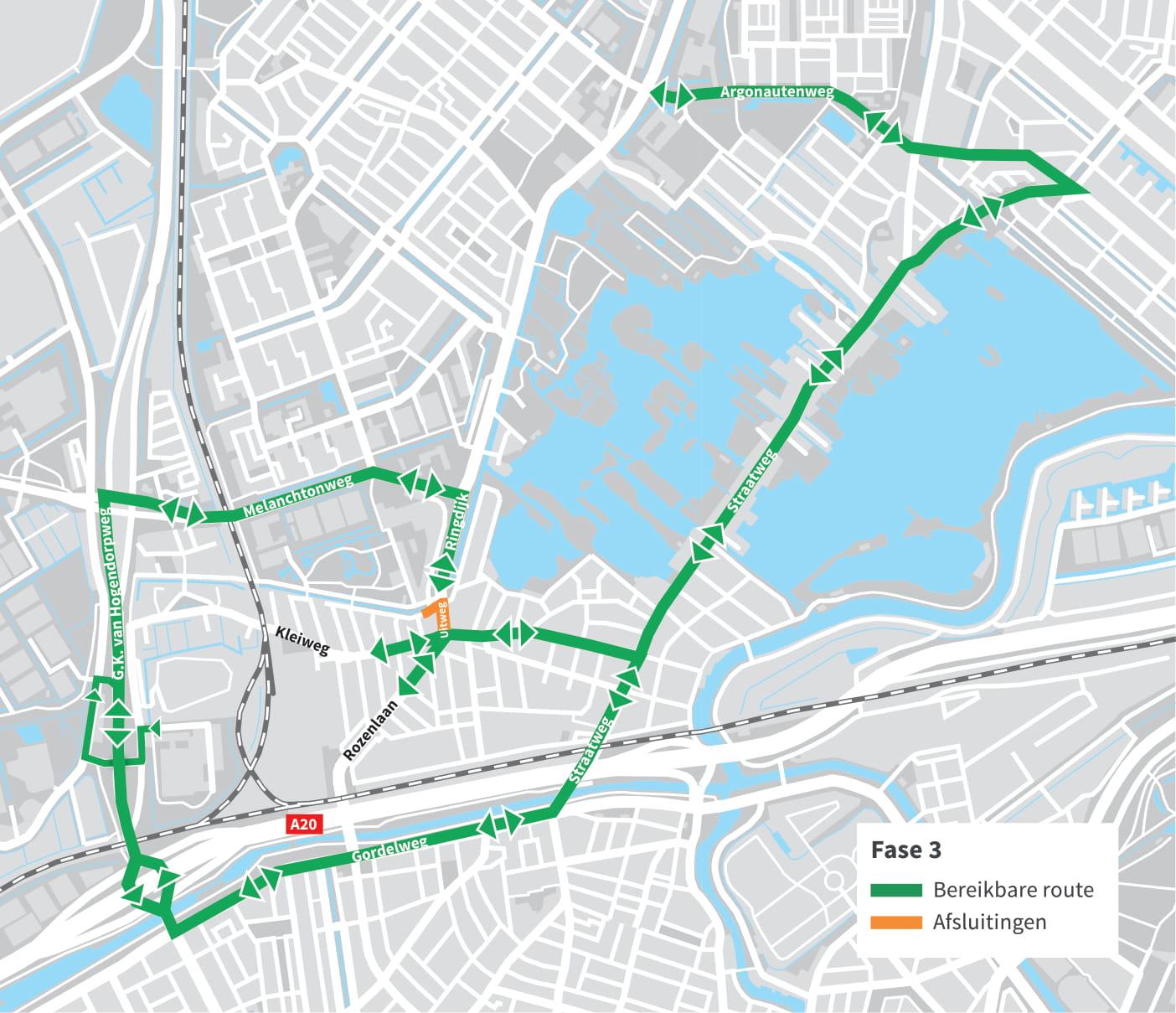 Rotterdamonderweg_afsluiting-kleiweg_fase3-1.jpg