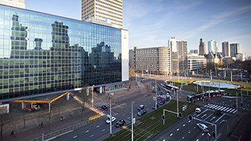 Rotterdam-carpoolen_1280x720.jpeg