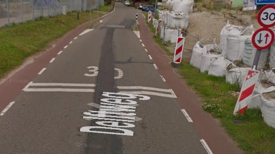 Delftweg thumb.png