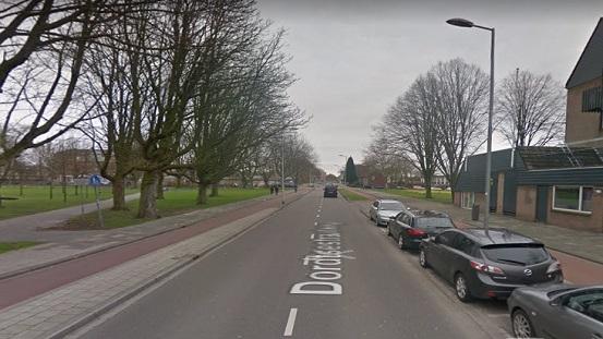 Dordtsestraatweg.jpg