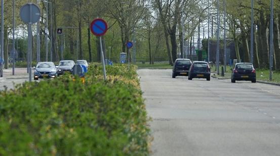 Olympiaweg-thumbnail1.jpg
