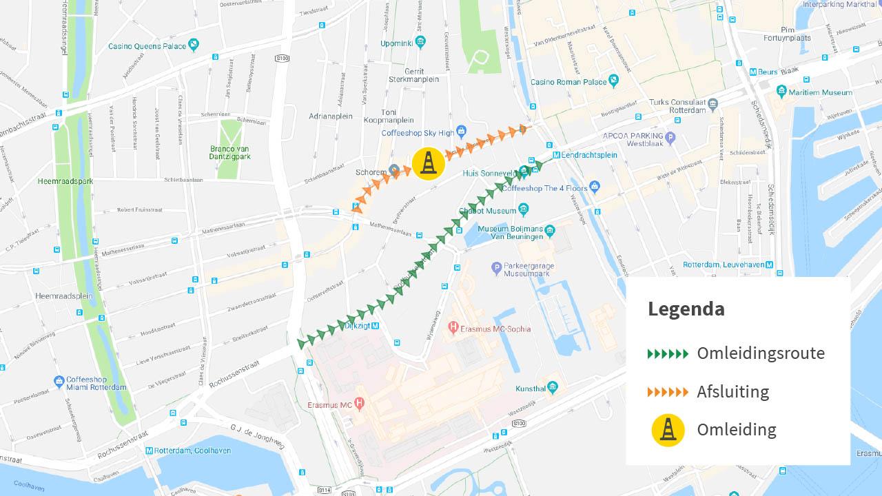 Afsluitingkoningsdag-Nieuwe Binnenweg_1280x720.jpg