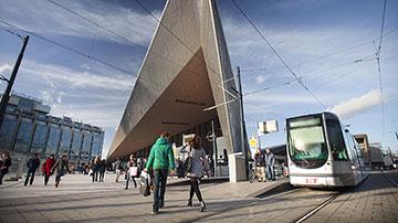 1489-Rotterdam-centraal-station-ov_1280x720.jpeg