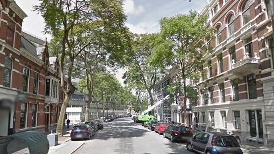 Van Vollenhovenstraat Thumb.jpg