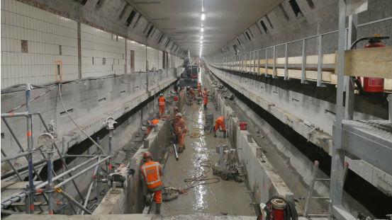 Maastunnel_1280x720-2.jpg