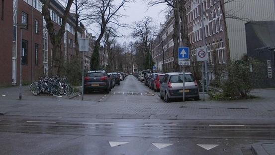 RO-20200119-Hondiusstraat.jpg
