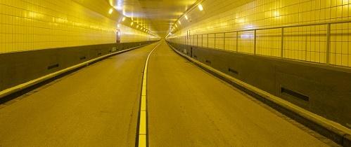 Maastunnel thumb2.jpg