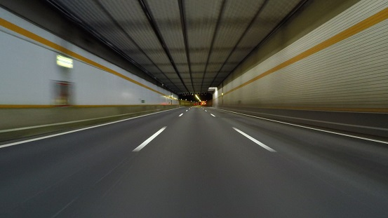 Heinenoordtunnel_thumb.jpg