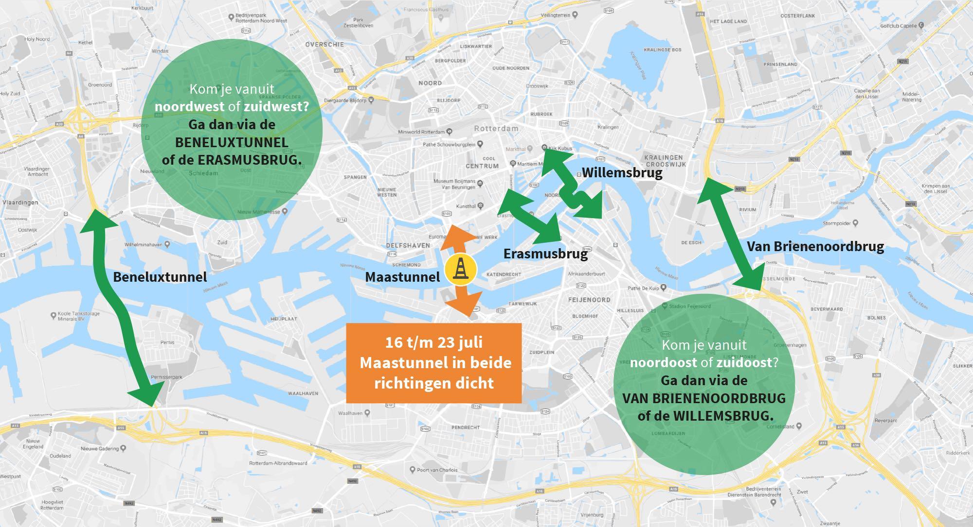 Kaart_Maastunnel_ombouw.jpg