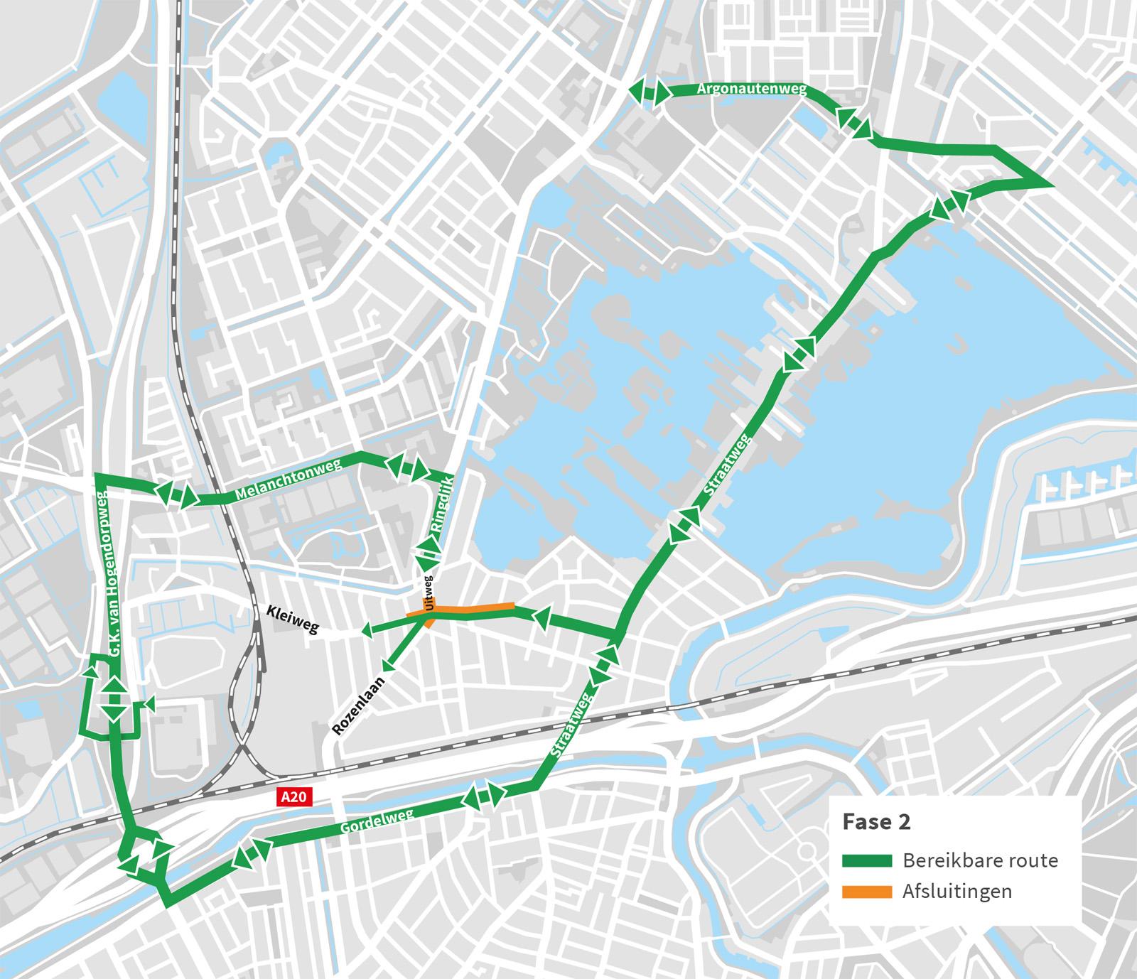 Rotterdamonderweg_afsluiting-rozenlaan-kleiweg_fase2.jpg
