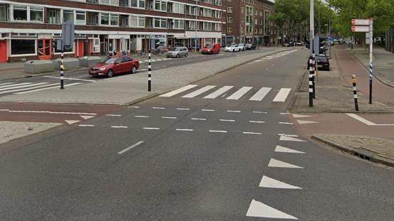 mathenesserweg thumb.png