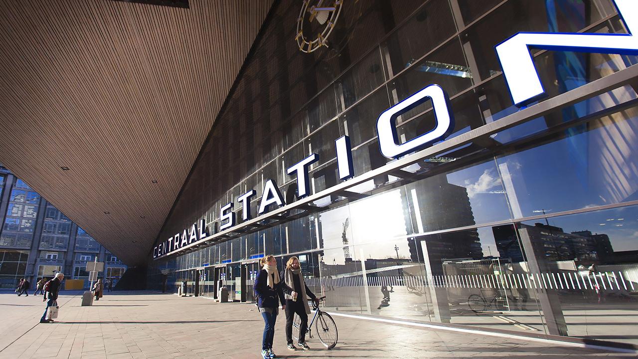 Rotterdamcentraal1280.jpg