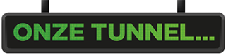 logo_onze_tunnel.png
