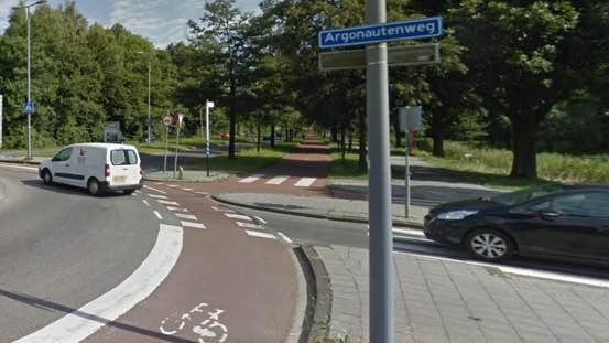 Rotonde Jasonweg Argonautenweg_thumb.jpg