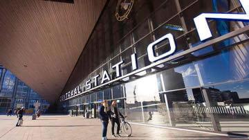 Rotterdamcentraal1280 klein.jpg