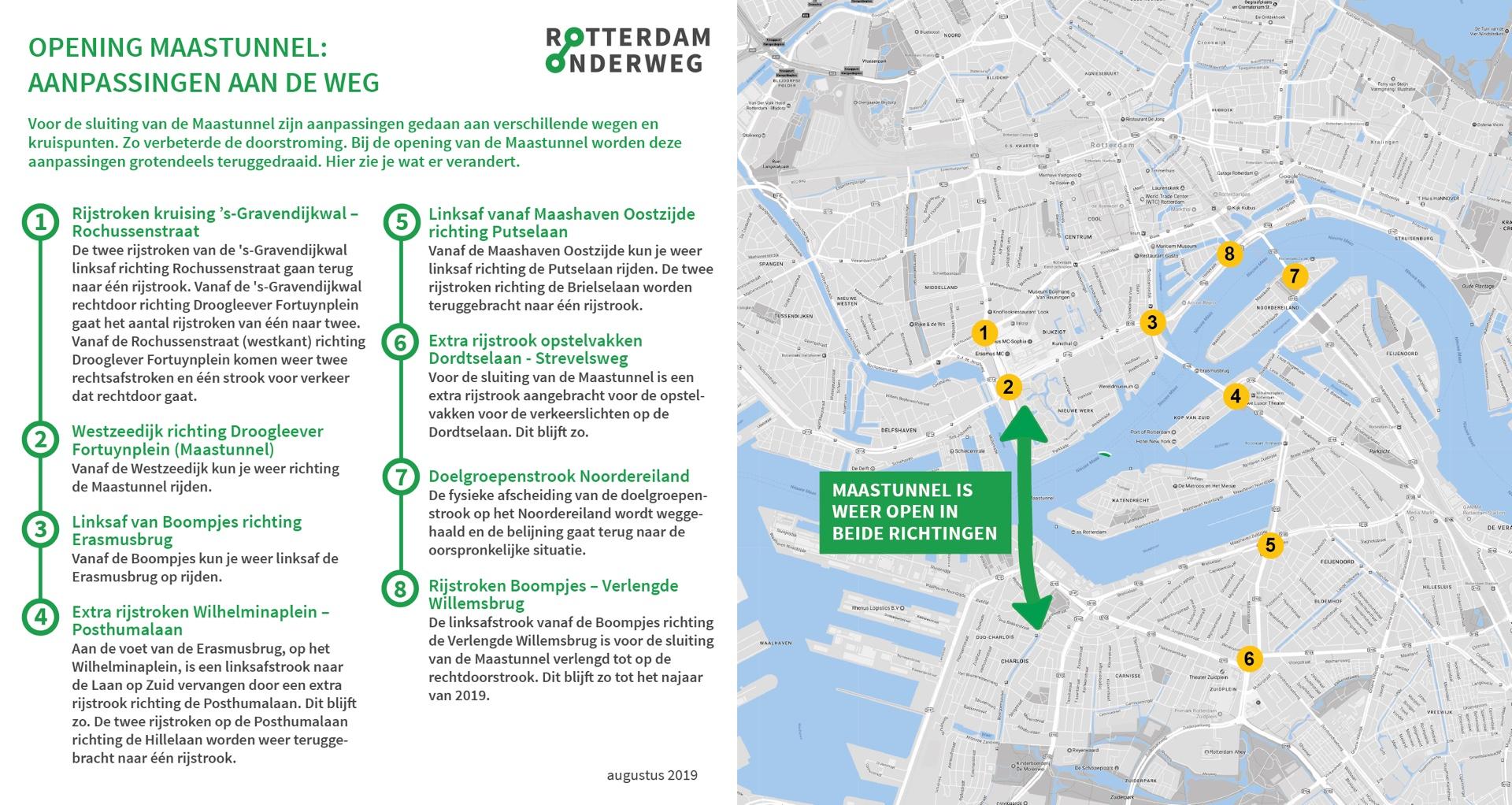 20190806 Infographic aanpassingen opening Maastunnel DEF small.jpg