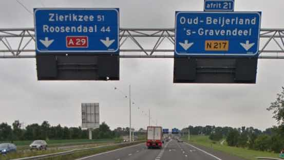 A29 Oud Beijerland thumb.jpg