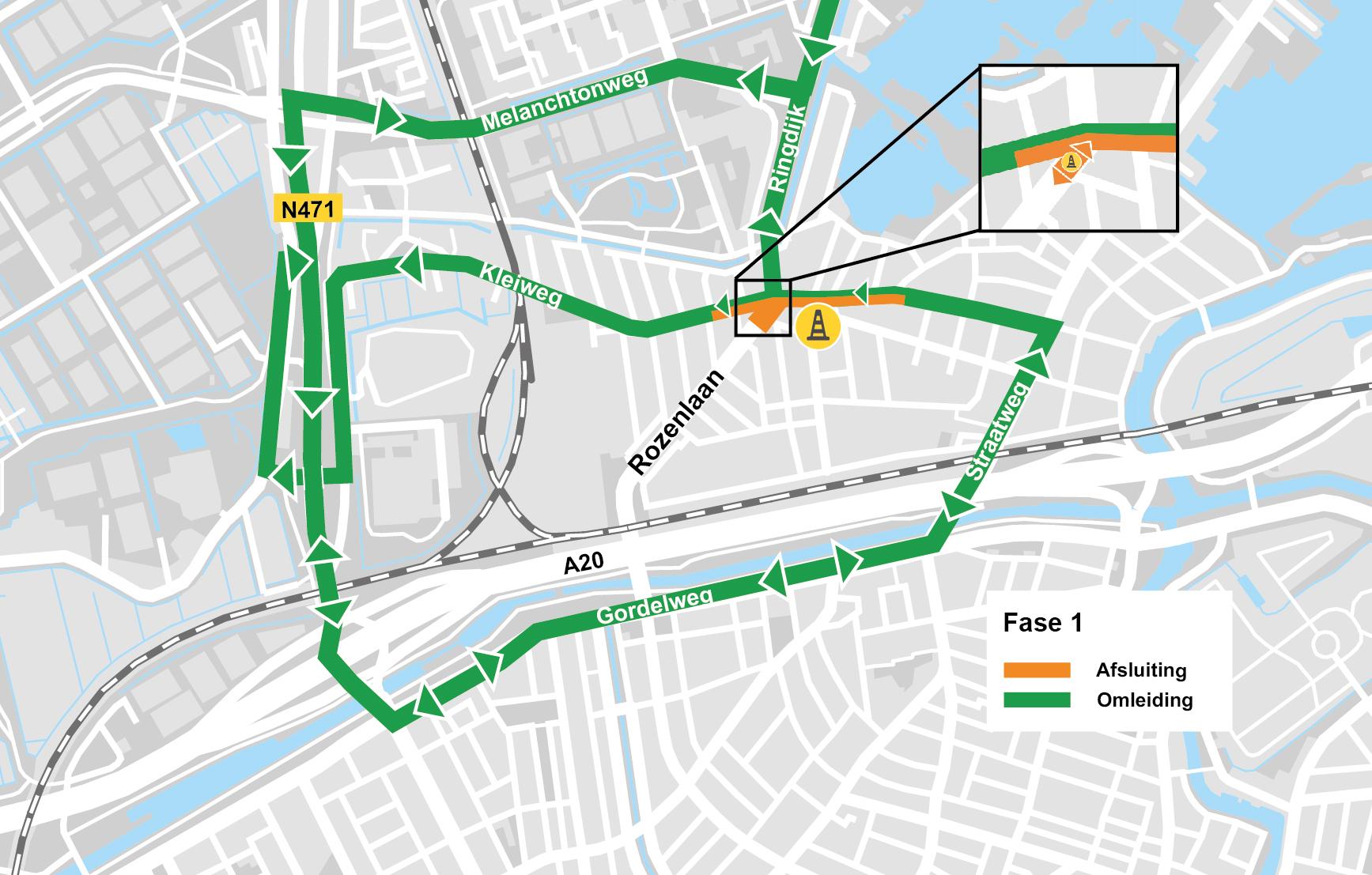 rotterdamonderweg-afsluiting rozenlaan en kleiweg-v4-02.jpg